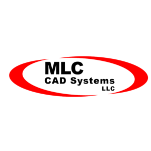 MLC CAD Systems logo