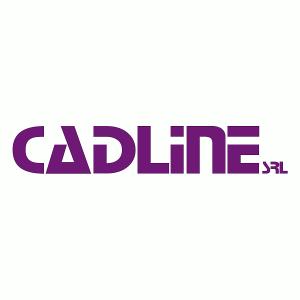 CADLine srl logo