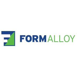 Formalloy logo