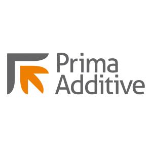 Prima Additive Logo